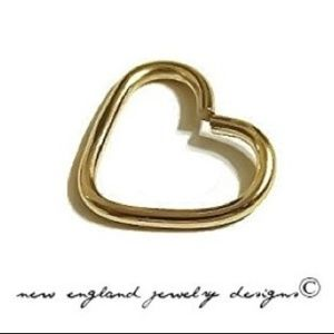 new england jewelry designs